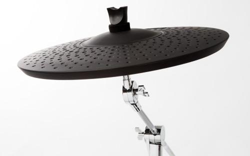 Alesis-STRIKE PRO KIT-cymbal