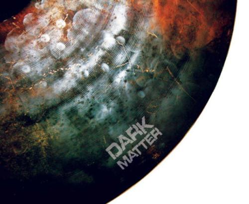 DreamCymbals-DarkMatter