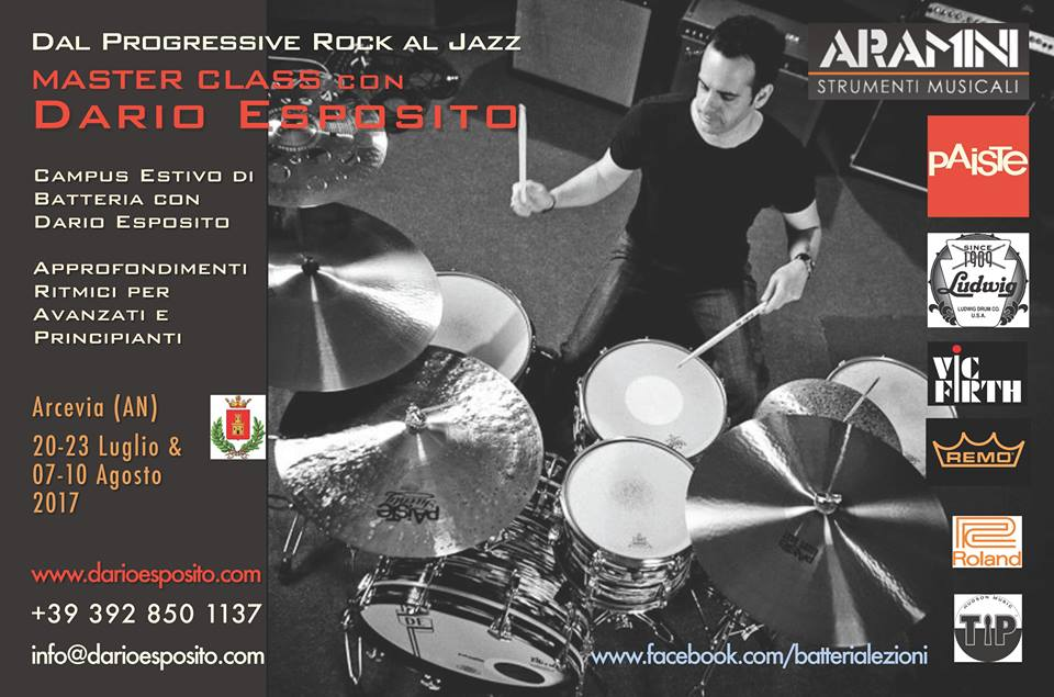 DarioEsposito-DrumCamp2017