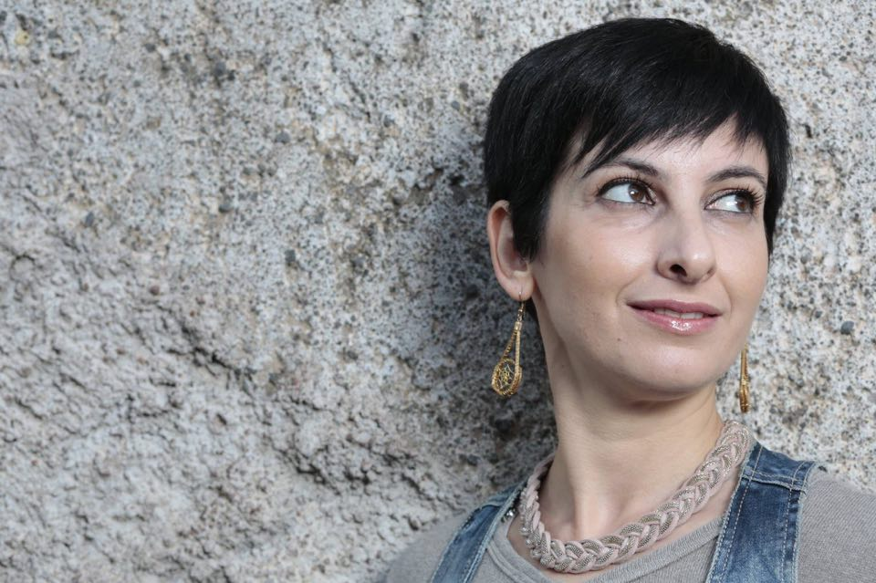 AlessandraMassari2