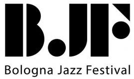 BolognaJazzFestival2017