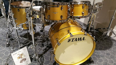 Musika2017-Tama