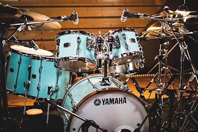 Musika2017-Yamaha
