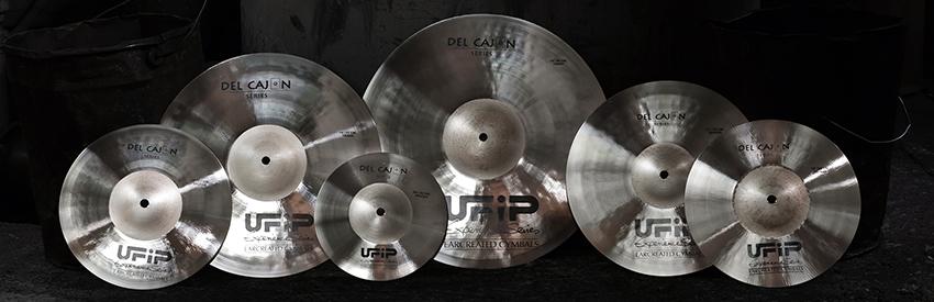 ufip-cymbals-experience-del-cajon