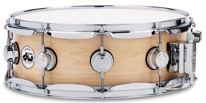 DW-Collectors-snare-all-maple