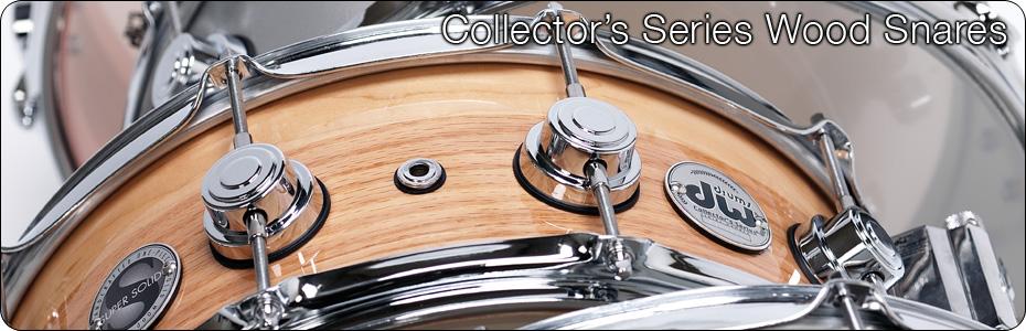 DW-Collectors-snares