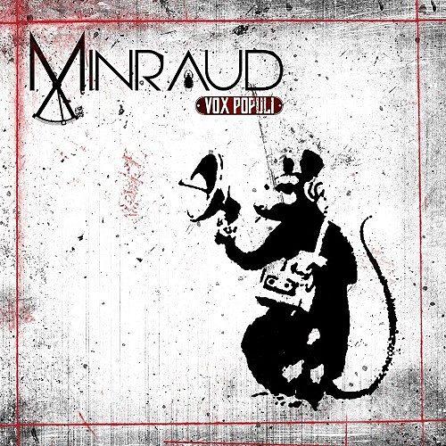 Minraud-Vox-Populi-2017