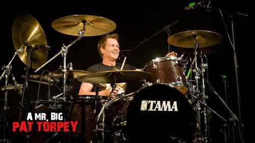 Pat-Thorpey