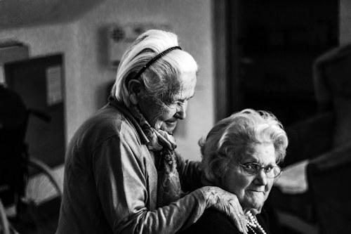 Musicoterapia-e-demenze2