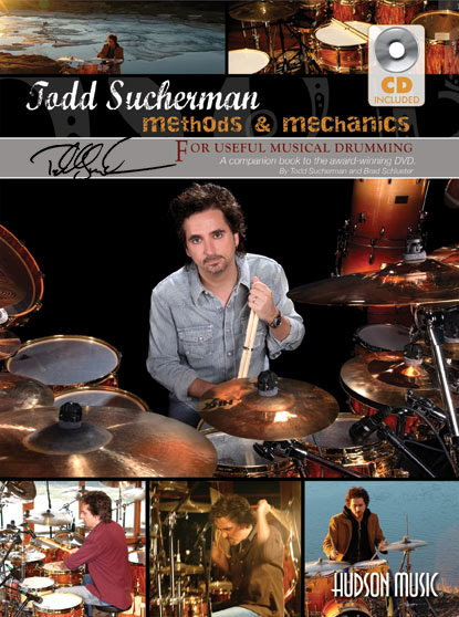 Methods-MechanicsAutographed-ToddSucherman