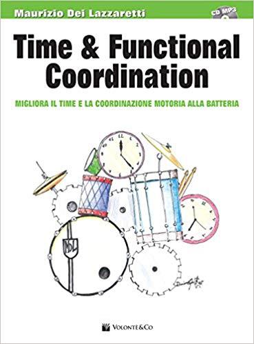 Time- Functional-Coordination DeiLazzaretti