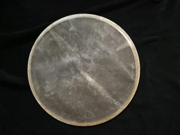 LITIK drumheads