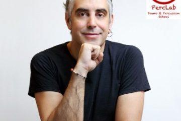 Carlo Marzo