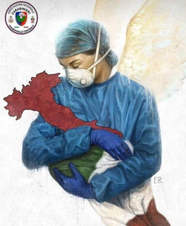Coronavirus, Conte chiude l'Italia