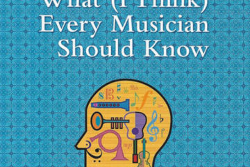 What Every Musicians Should Know