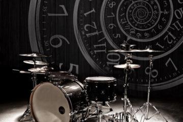 The Progressive Rhythm Method