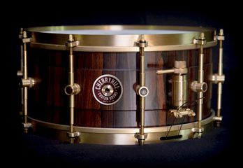 Cherry Hill Drums