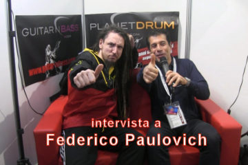Federico Paulovich