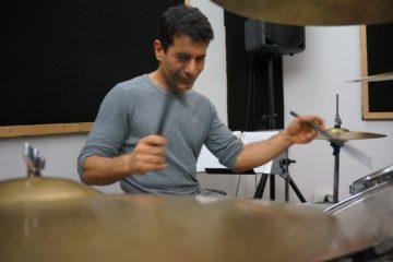 Marco Mammoliti