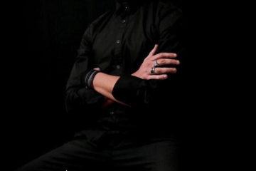 "Planet Drum ""On Air LIVE Show"" con SAVERIO GERARDI"