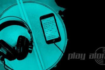 Hudson Music Play-along