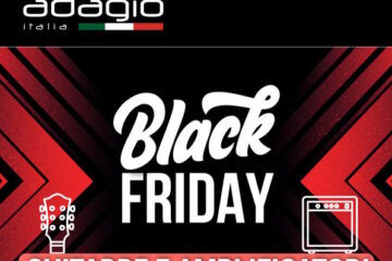 Adagio_BlackFriday2020