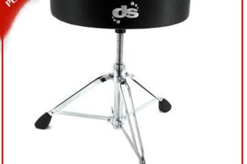 Seggiolini DS Drum