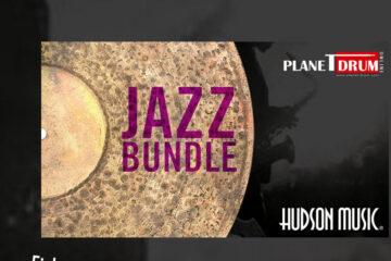 Jazz Bundle Pack