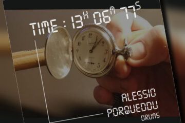 Time: 13.06.77