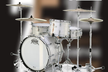 Pearl 75th Anniversary