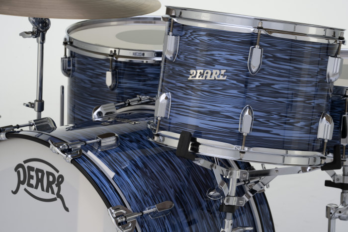 Pearl President Deluxe Series