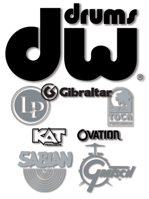 DW KMC-Music Agreement