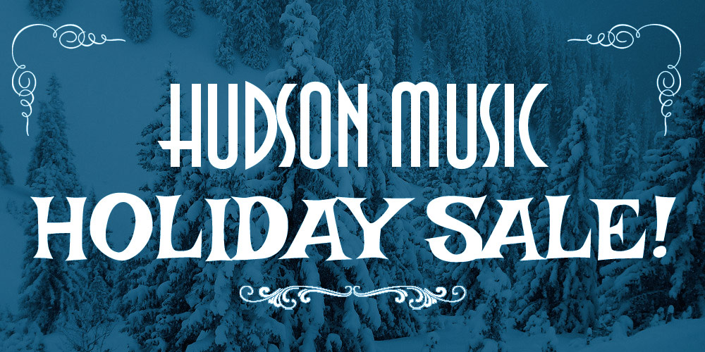 Hudson-Holiday-banner