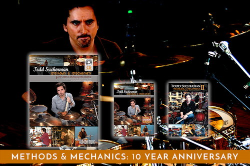 Methods-Mechanics-10th-anniversary