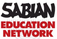 SabianEducationalNetwork-logo