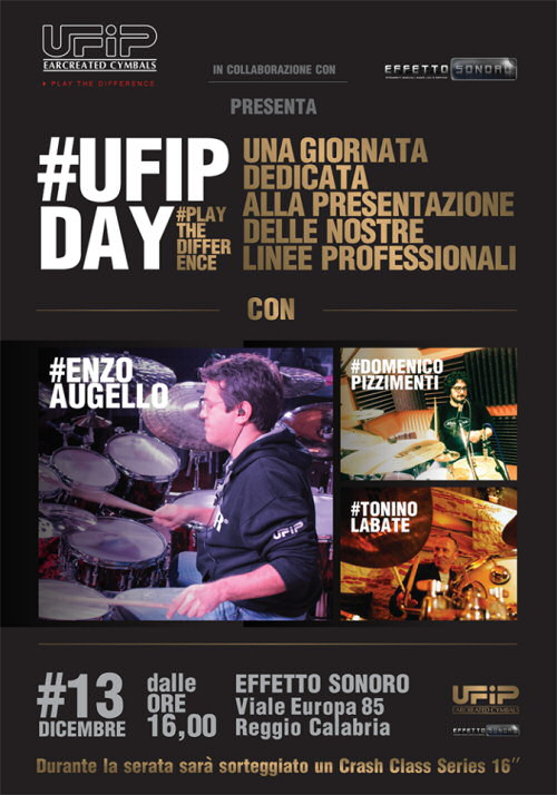 UFIP-Day-2014