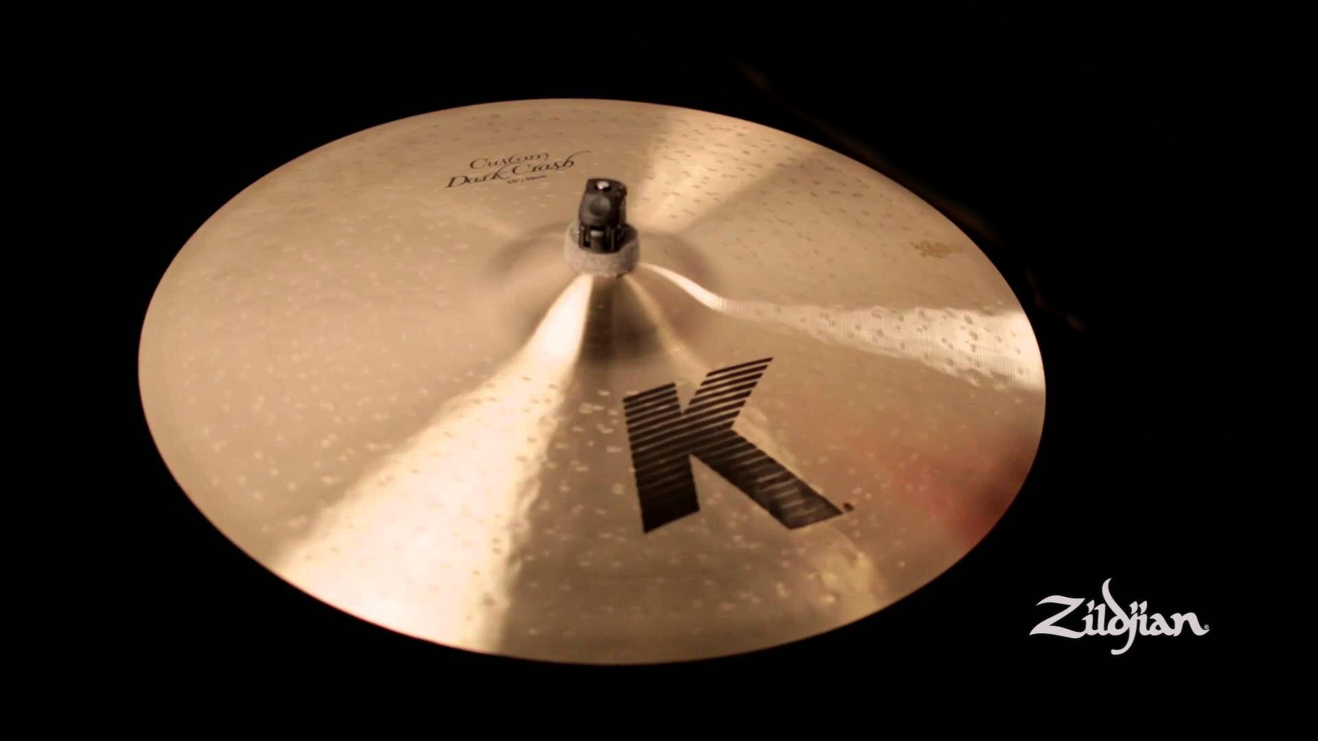Zildjian-19-K-Custom-Dark-Crashes