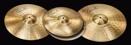 Paiste SignaturePrecision