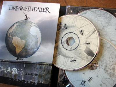 DreamTheater_Chaos_ in_Motion_home