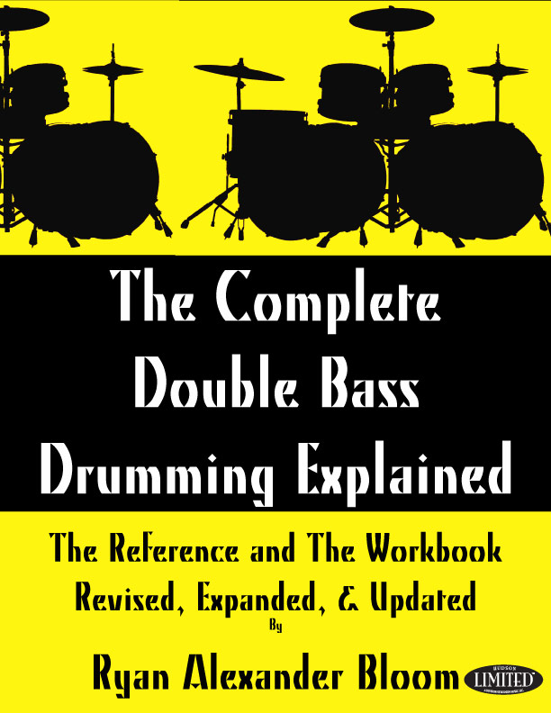 The-Complete-Double-Bass-Drumming-Explained-cover