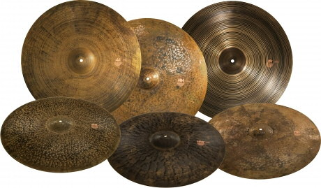NAMM2015 SABIAN-BIG-UGLY