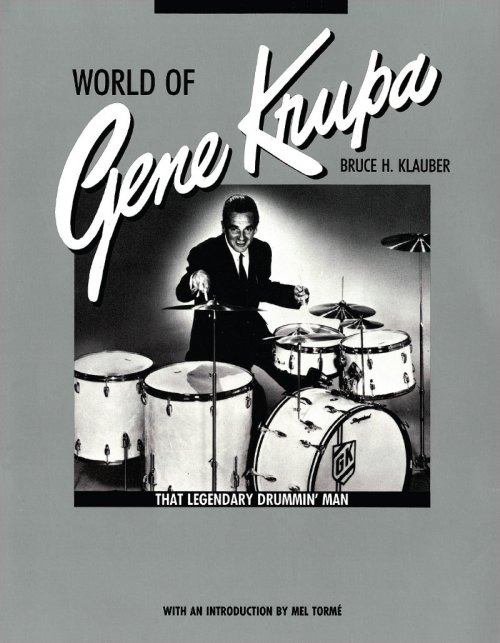 The-World-of-Gene-Krupa