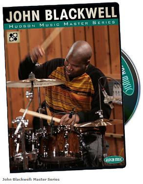HudsonMusic_MasterSeries_JohnBlackwell_s